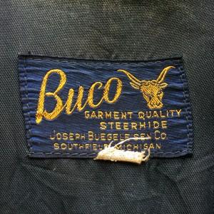 buc189--2