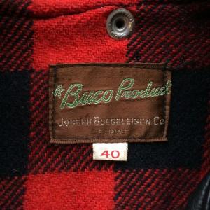 buc205--2