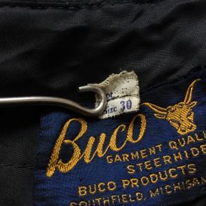 buc525--5